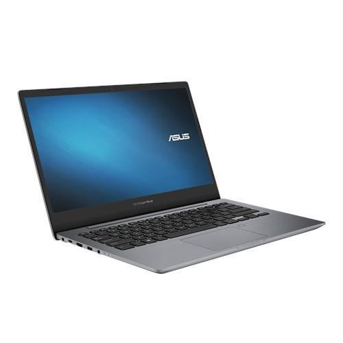 ASUS ExpertBook P5440FA i5-8265U/Intel HD Graphics 620/8GB RAM/256GB SSD