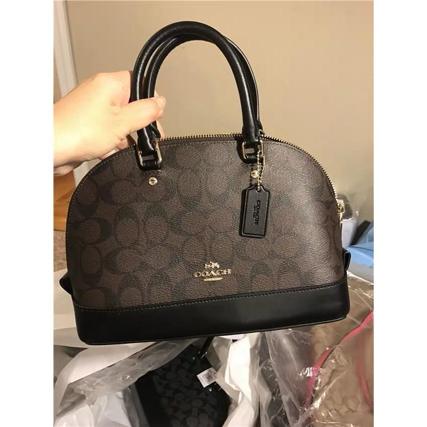 COACH  Handbag Sling bag
