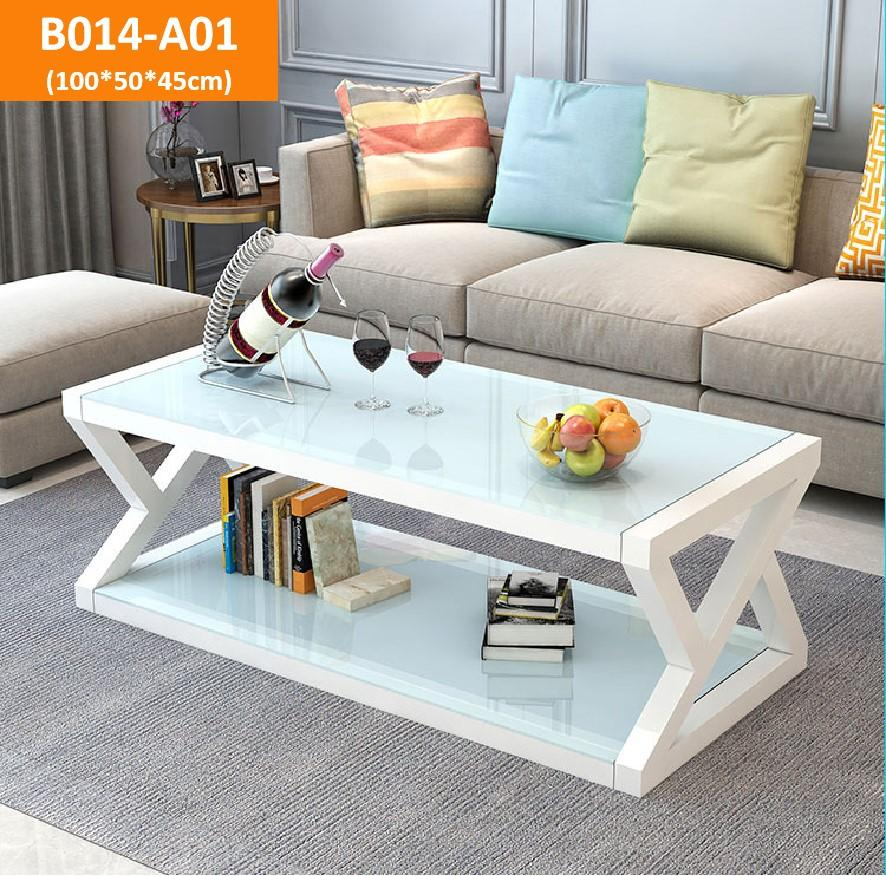 AIDEAL. sg TV Console (free delivery/installation)/TV Rack/TV stand console/Console/Coffee Table/Storage/tempered glass top