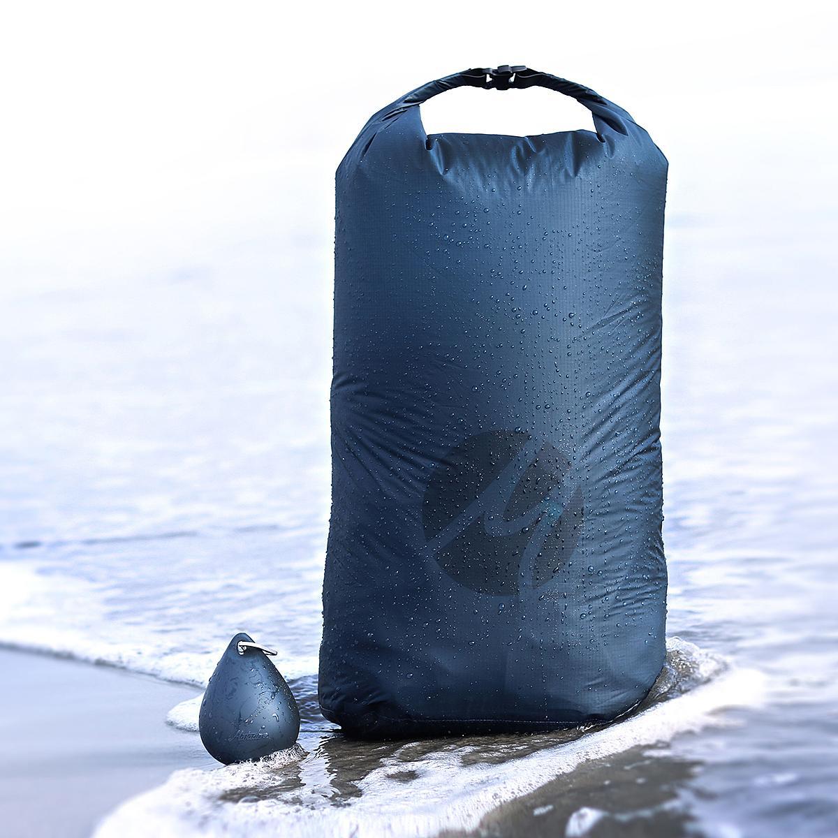 Matador Droplet XL Dry Bag - 20L