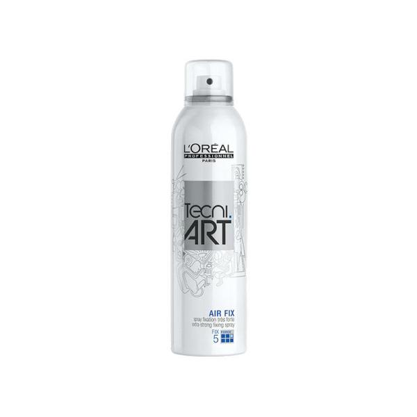 Buy Loreal Tecni Art Air Fix Compressed Spray Singapore