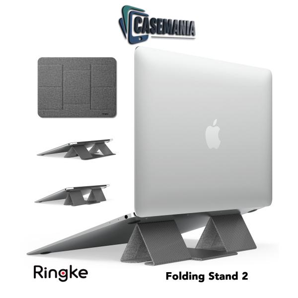 Ringke Folding Stand 2, Gray