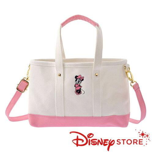 Disney Tote Bag 2WAY