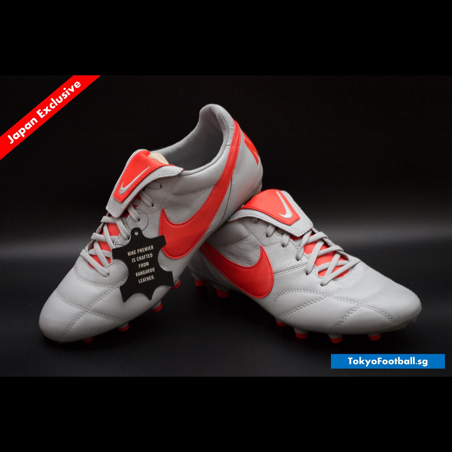Shoes Buy OnlineLazada Nike Football Buy 2E9HDI