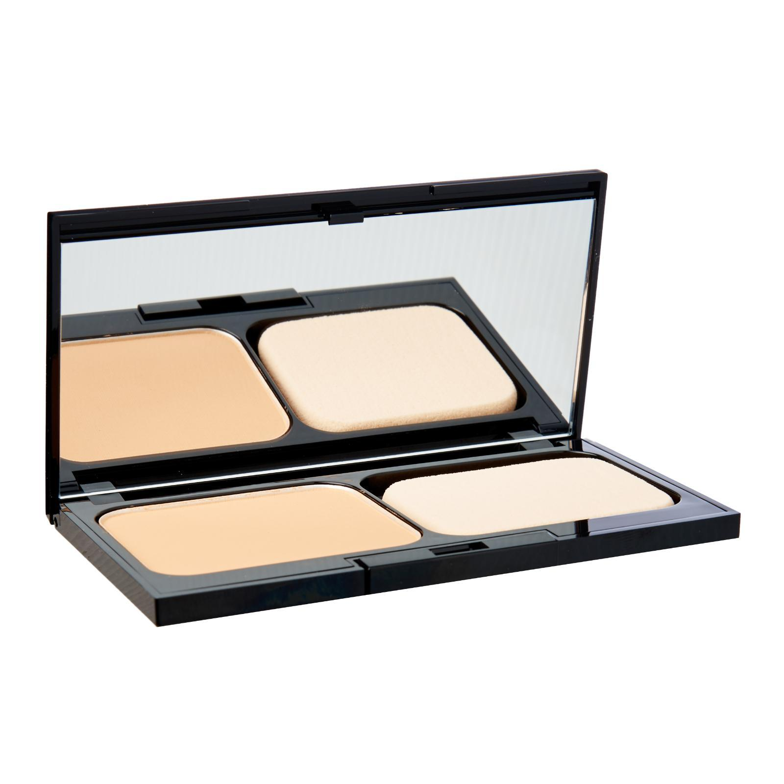 Revlon ColorStay 2 Way Foundation 160 Medium