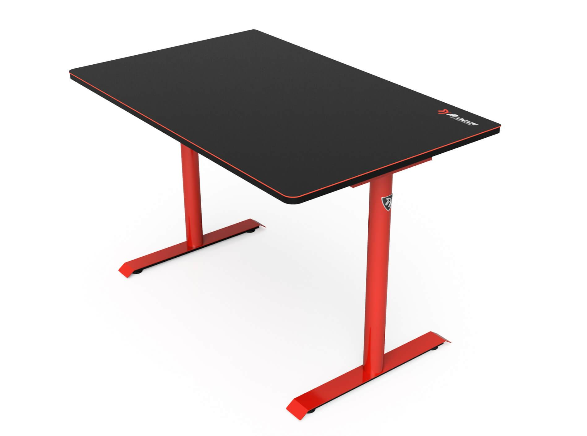 Arozzi Arena Leggero Gaming Desk (Free Shipping)