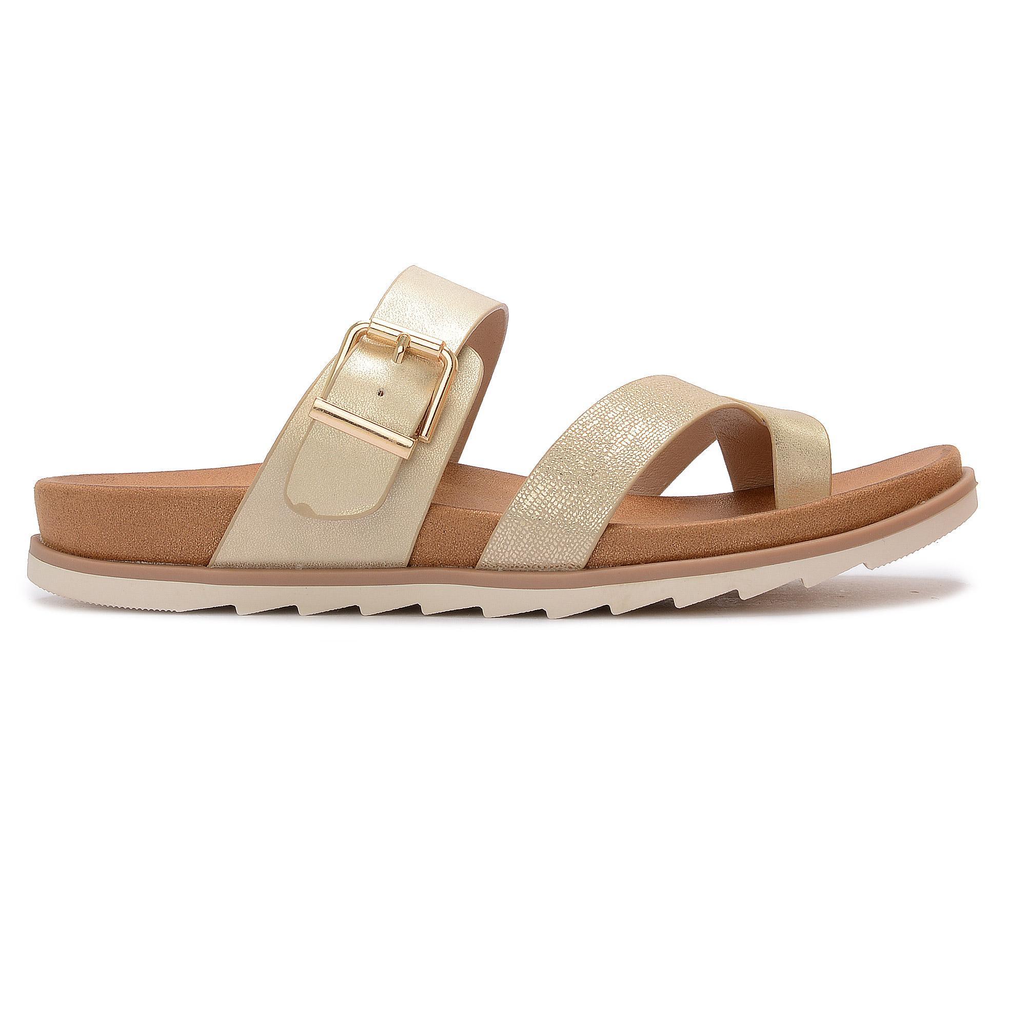 sg SandalsShoes Trendy Women Lazada Buy vN0OPm8ynw