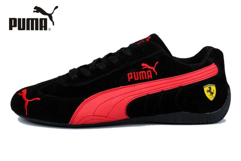 ae74a346e3b Buy PUMA | Shoes | T Shirts | Soccer Shoes | Lazada