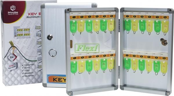 H-1024 Key Case