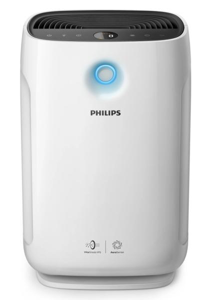 Philips Air Purifier AC2887/30 Singapore