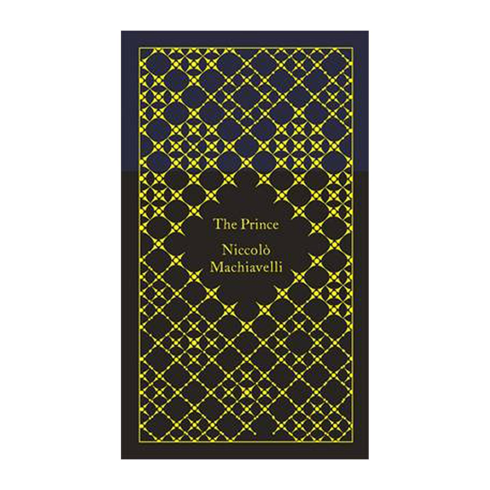 The Prince (Hardback)