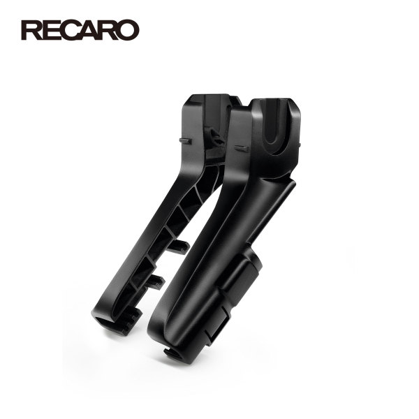 Recaro Adapter Infant Carrier For Easylife Stroller Singapore