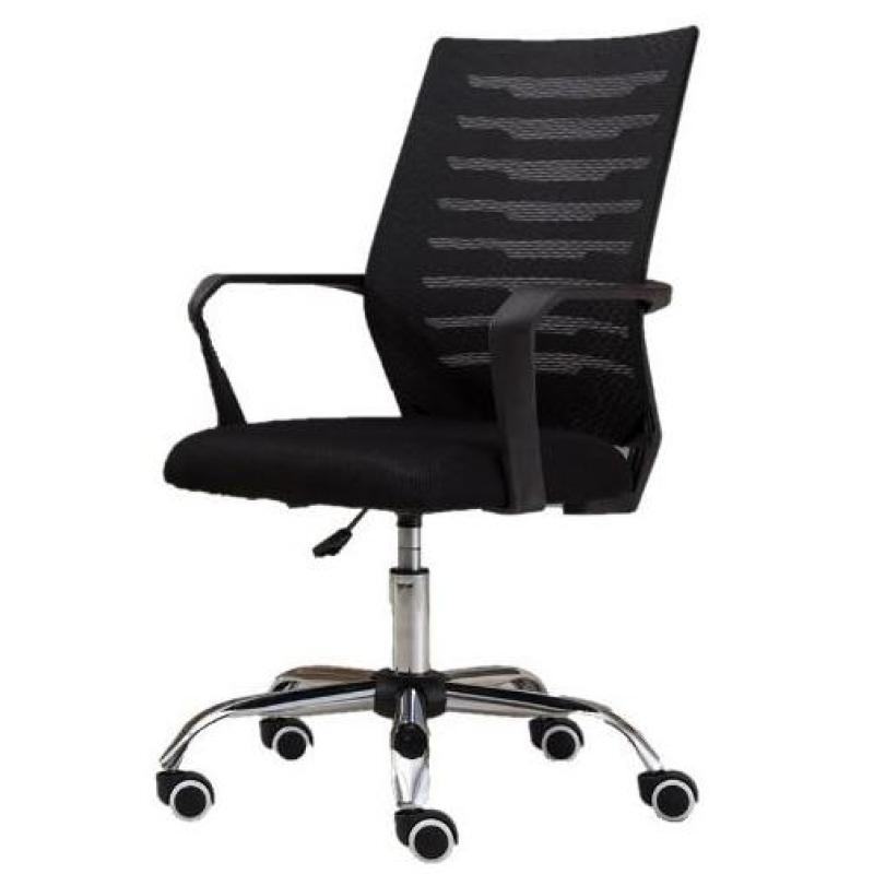 Ergonomic Computer Chair-Durable and strong support Singapore