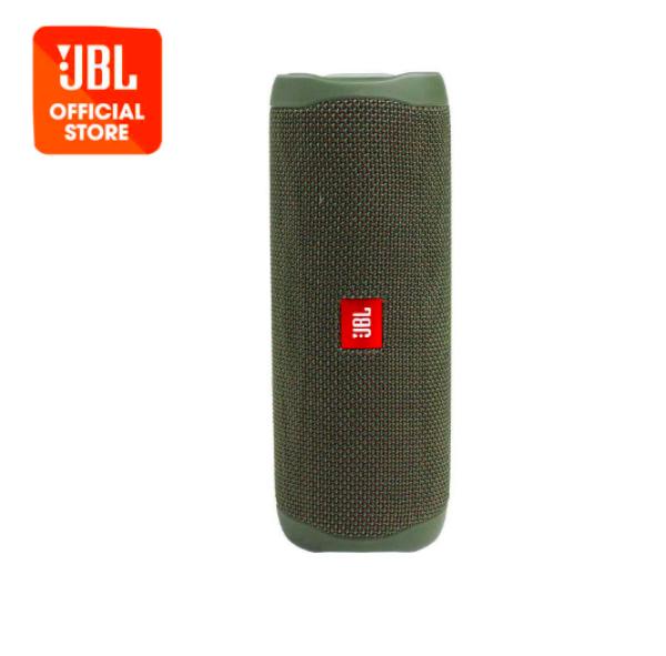 JBL Flip 5 IPX7 Waterproof Portable Waterproof Speaker Singapore