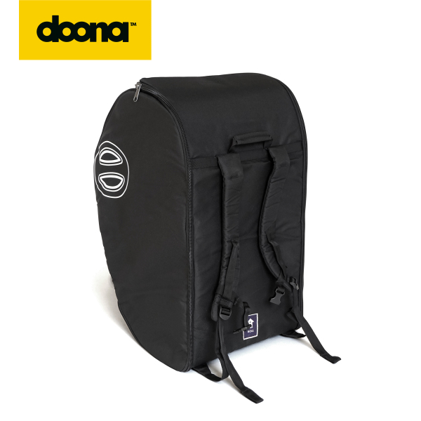 Doona Padded Travel Bag Singapore