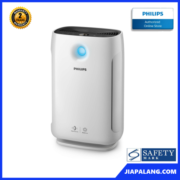 Philips 2000 Series Air Cleaner AC2887/30 Singapore