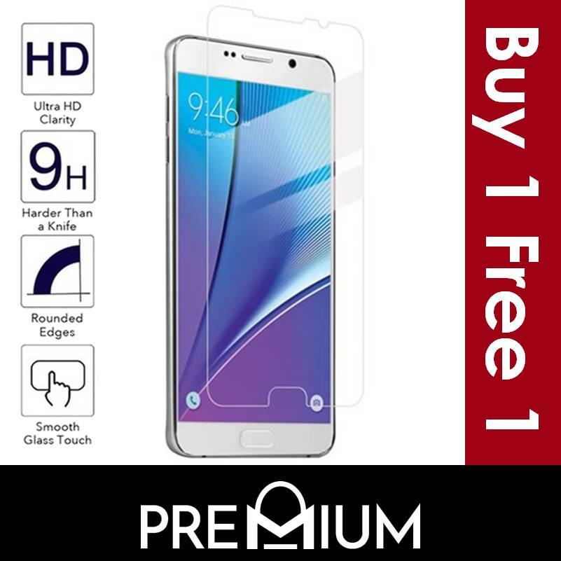 Design; 9h Screen Protector Glass For Samsung Galaxy S7 S6 S5 S4 S3 S2 Mini Ultra-thin Tempered Glass For Samsung Note 5 4 3 Glass Film Novel In