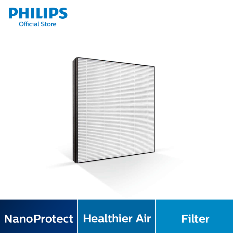 Philips Nanoprotect Filter Series 1 - FY1119/30 Singapore