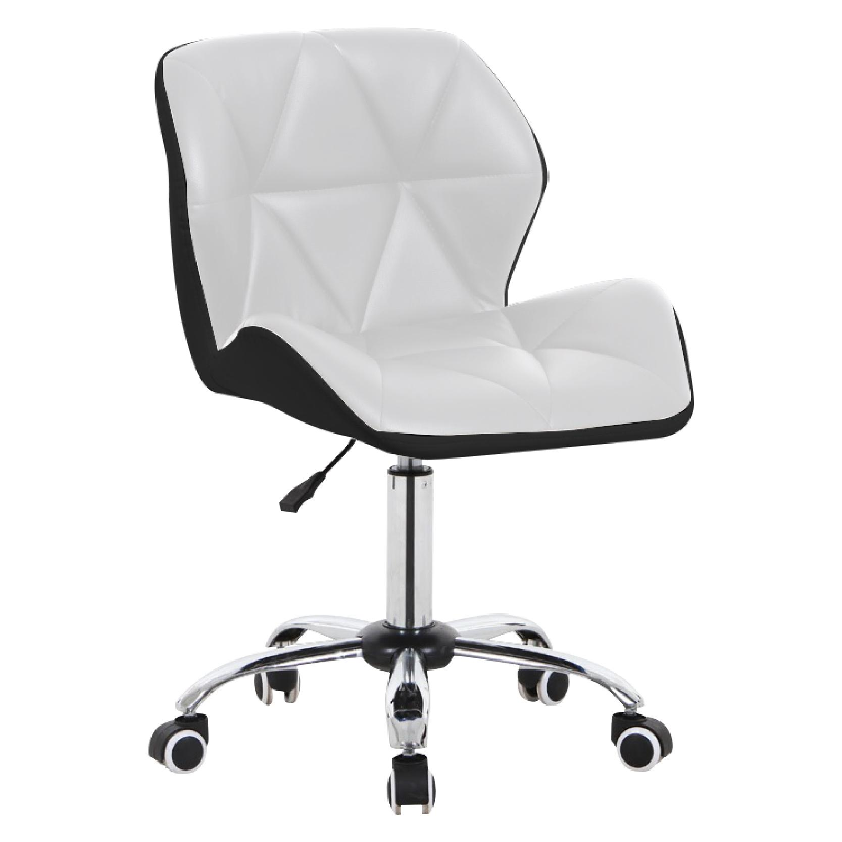 JIJI Reese Office Chair (Free Installation) - Office chair/Study chair/Gaming chair/Ergonomic/ Free 6 Months Warranty (SG)
