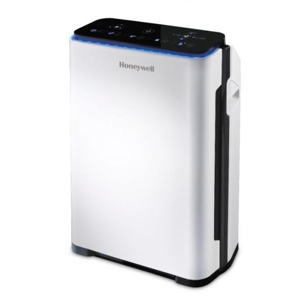 Honeywell Air Purifier Honeywell - Hpa710 Singapore