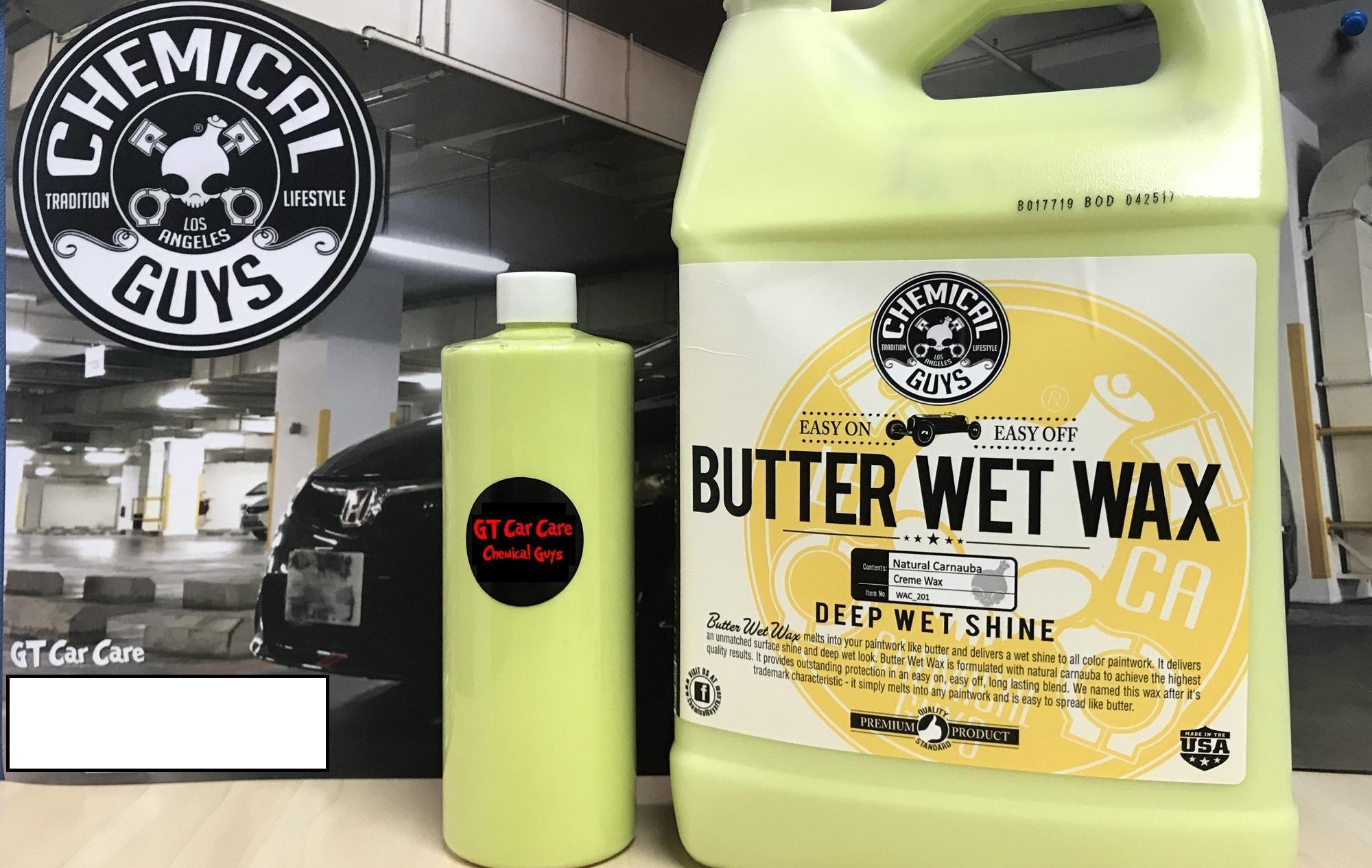 Buy Car Polishes   Waxes   Shampoo   Waxco   Lazad
