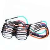 Price Comparisons 6Pcs Valuepack Folding Magnetic Reading Glasses Natural Rubber Readers Glasses 2 5 Multi Export