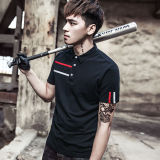 Price 155Cm Te Da Ma Polo Shirt Other New