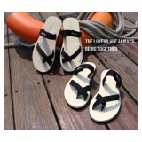 2016 New Fashion Unisex Summer Eva Sandals Casual Women Woven Band Upper Mixed Color Flip Flops Valentine Shoes Slippers Intl Lower Price