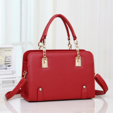 Who Sells Fashion Spring Models New Style Diagonal Bag