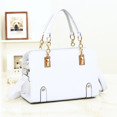 Fashion Spring Models New Style Diagonal Bag Discount Code