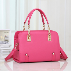Compare Prices For Fashion Spring Models New Style Diagonal Bag