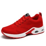 Buy 2017 Fashion New Women S Running Sport Shoes Mesh Breathable Sneakers Intl On China