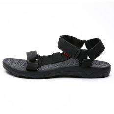 Couple S Rome Male Split Toe Sandals Oem Cheap On China