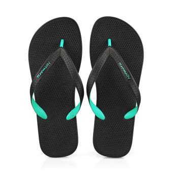 Men Flip Flop Shop Flip Flop Shoes For Men Online Lazada