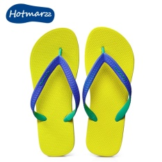 Purchase 2018 New Arrival Mens Slippers Flip Flop Slipper 803 Yellow Online