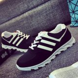 Where Can You Buy 2017 New Men S Casual Shoes Breathable Sports Shoes Black