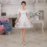 Sale New Style Summer Bride Wedding Sisters Dress Evening Dress Oem Online