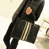 Purchase Japan And South Korea New Style Men S Handbag