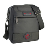 Purchase New Style Shoulder Bag Men S Bags Gray Online