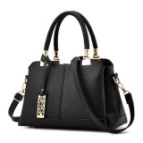 Where To Shop For Fang Panel 缕空 Lv Kong Women Shoulder Bag Ladies Bag Europe Pa Sa Handbags Black Europe Pa Sa Handbags Black
