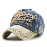 Buy 2017 New Summer Baseball Cap Women S Visor Caps Hats Khaki Intl Online China