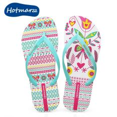 Where To Buy 2018 Newarrival Hotmarzz Best Ladies Slippers Flip Flop Slipper 706 Blue