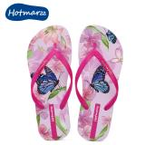 2018 Newarrival Hotmarzz Best Ladies Slippers Flip Flop Slipper 724 Rose Coupon