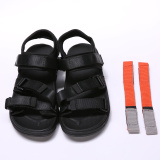 Price European And American Double Shoe Lace Slimming Unisex Shoes Sandals Oem Online