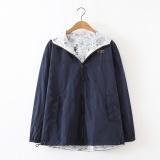 2017 Summer And Spring Women Blazers Jacket Coats Ladies Long Sleeve Casual Wear Korea Slim Coats(Black Intl Shop
