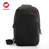 Compare Price 2017 Tigernu New Style Anti Theft Multi Functional Fashion Casual Cross Body Bag For Men Intl On China