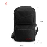 Buy Cheap 2017 Tigernu New Style Anti Theft Multi Functional Men Cross Body Bag For Teenager Intl