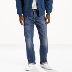 Sale 505™ Regular Fit Jeans Levi S Wholesaler