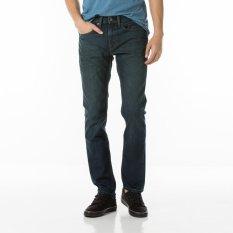 Retail Price 511™ Slim Fit Jeans