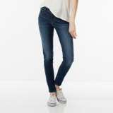 Who Sells 710 Super Skinny Jeans The Cheapest